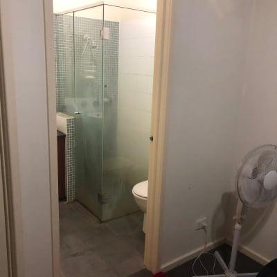 $200, Share-house, 3 bathrooms, Kynoch Lane, Maribyrnong VIC 3032