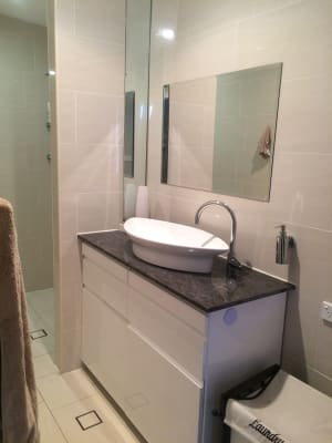 $160-240, Share-house, 3 rooms, Joseph St, Kingswood NSW 2747, Joseph St, Kingswood NSW 2747