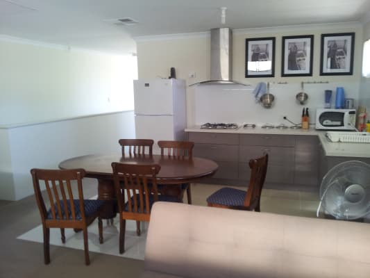 $135, Share-house, 5 bathrooms, Manning Road, Wilson WA 6107