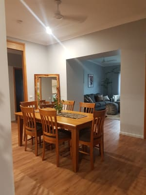 $170, Share-house, 3 bathrooms, Burnett Street, White Rock QLD 4868
