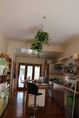 $200, Share-house, 3 bathrooms, Caroline Street, Annerley QLD 4103