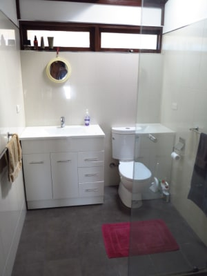 $160, Flatshare, 2 bathrooms, Military Road, Semaphore Park SA 5019