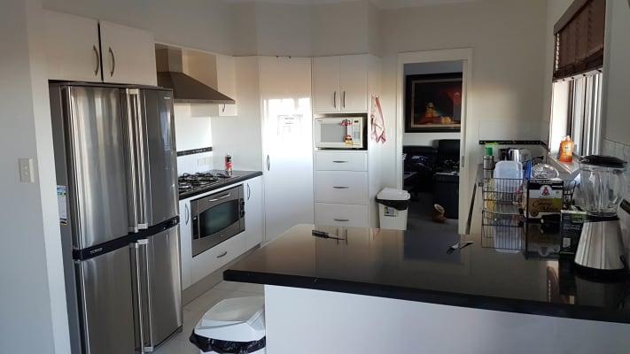 $190, Share-house, 4 bathrooms, Brunderee Road, Flinders NSW 2529