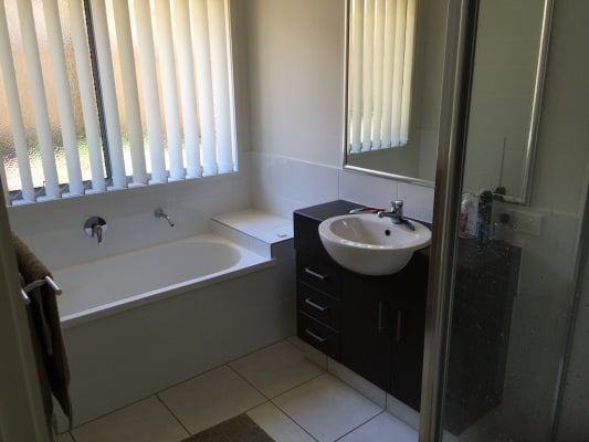 $200, Share-house, 4 bathrooms, Polaris Drive, Brassall QLD 4305