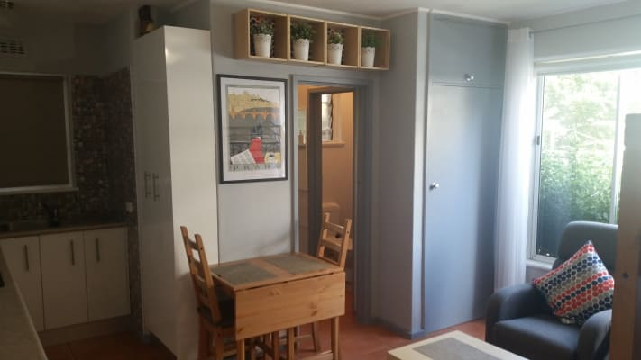 Room For Rent Couple Melbourne