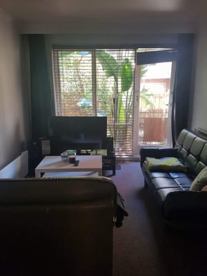 $175, Flatshare, 2 bathrooms, Edgar Street North, Glen Iris VIC 3146