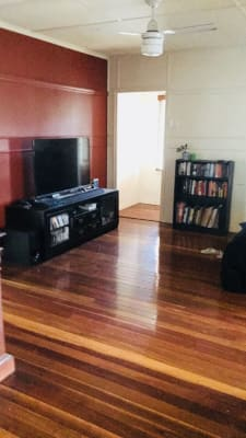 $160, Share-house, 2 bathrooms, Brinawa Street, Camp Hill QLD 4152