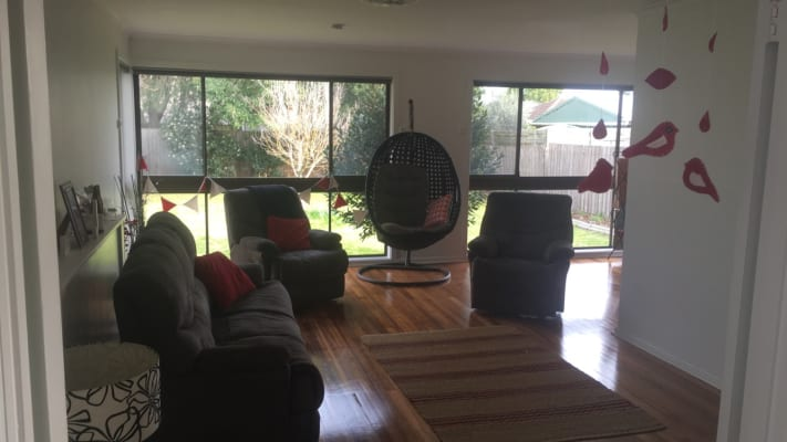 $175, Share-house, 4 bathrooms, Oliphant Court, Mulgrave VIC 3170