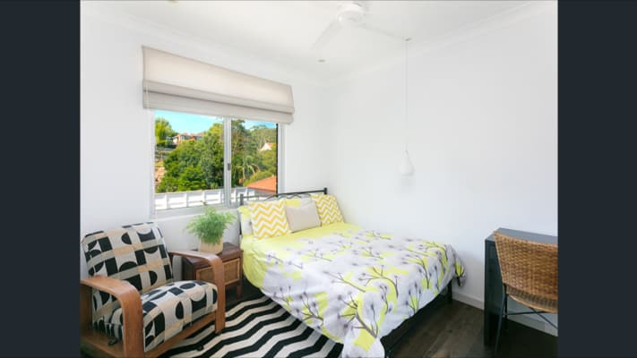 $375, Flatshare, 3 bathrooms, McDonald Street, Freshwater NSW 2096