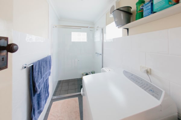 $150, Share-house, 6 bathrooms, Fawcett Street, Mayfield NSW 2304