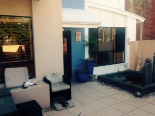 $230, Share-house, 3 bathrooms, Second Avenue, Broadbeach QLD 4218