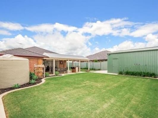 $200, Share-house, 3 bathrooms, Emerald Boulevard, Aldinga Beach SA 5173