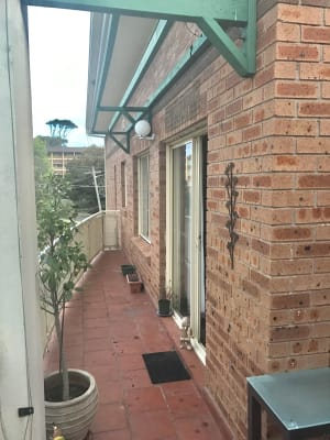 $300, Share-house, 2 bathrooms, Portland Crescent, Maroubra NSW 2035
