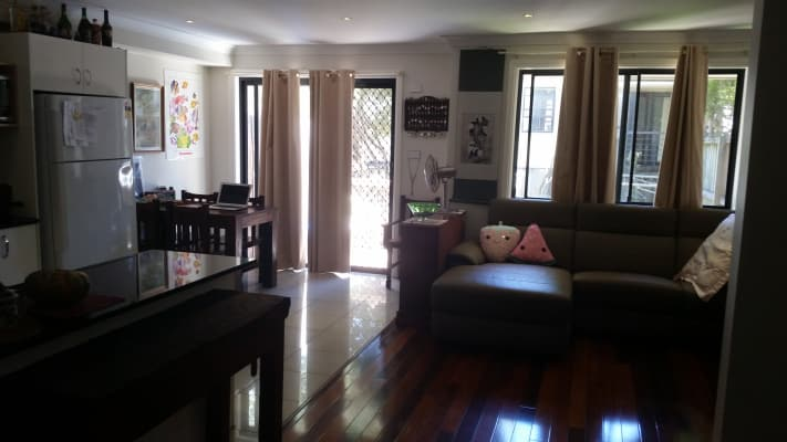 $180, Share-house, 3 bathrooms, Webb Avenue, Hornsby NSW 2077