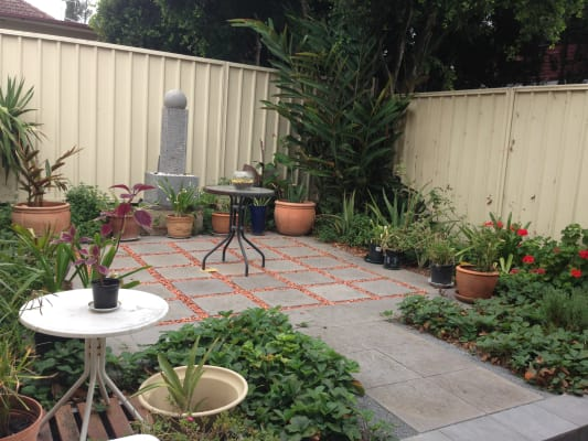 $350, Share-house, 4 bathrooms, Fotheringham Street, Enmore NSW 2042