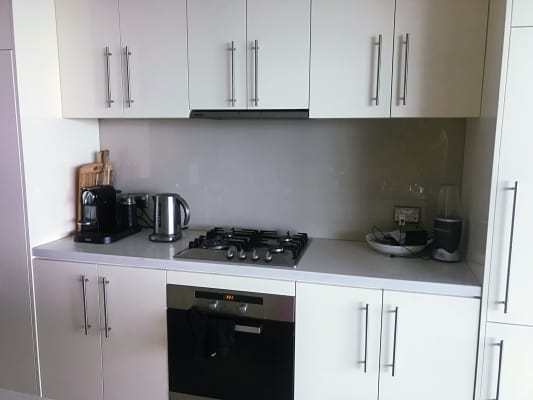 $375, Flatshare, 2 bathrooms, Canning Beach Road, Applecross WA 6153