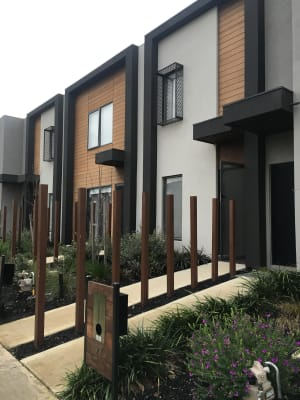 $170, Share-house, 2 bathrooms, Campaspe Way, Point Cook VIC 3030