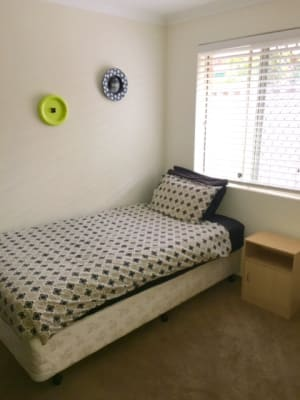 $140, Share-house, 4 bathrooms, Curtin Road, Marangaroo WA 6064