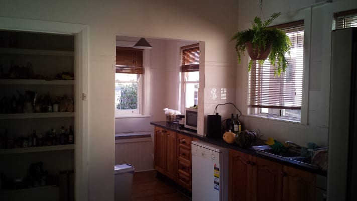 $180, Share-house, 3 bathrooms, Lords Place, Orange NSW 2800