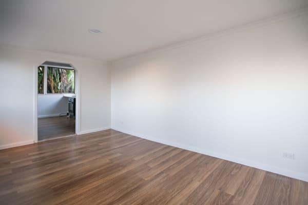 $400, Granny-flat, 1 bathroom, Mitchell Road, Cronulla NSW 2230