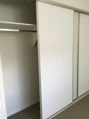 $200, Share-house, 3 rooms, Careel Close, Helensvale QLD 4212, Careel Close, Helensvale QLD 4212
