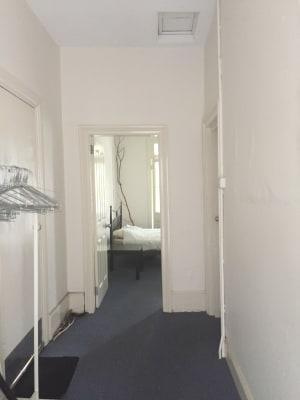 $330, Share-house, 5 bathrooms, Bourke St , Darlinghurst NSW 2010