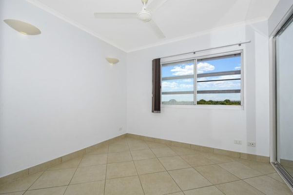 $175, Flatshare, 3 bathrooms, Brewery Place, Woolner NT 0820