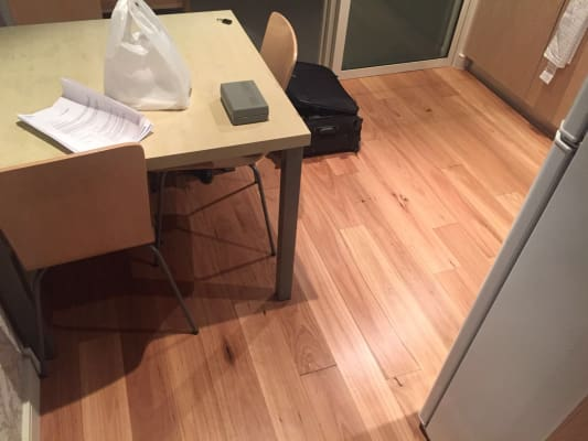$300, Flatshare, 2 rooms, Abeckett Street, Melbourne VIC 3000, Abeckett Street, Melbourne VIC 3000