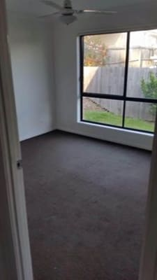 $155, Share-house, 2 bathrooms, Bull Road, Pimpama QLD 4209