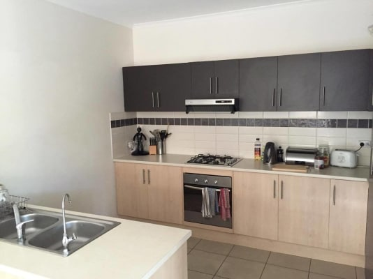 $120, Share-house, 3 bathrooms, Cromwell Road, Kilburn SA 5084