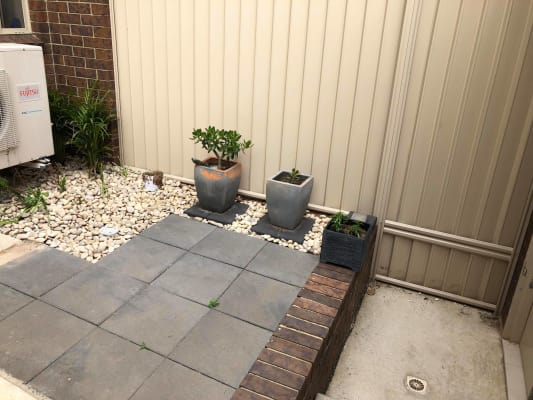 $200, Share-house, 3 bathrooms, Kings Canyon Street, Harrison ACT 2914