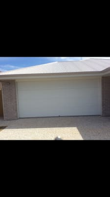 $140, Share-house, 4 bathrooms, Straker Drive, Cooroy QLD 4563