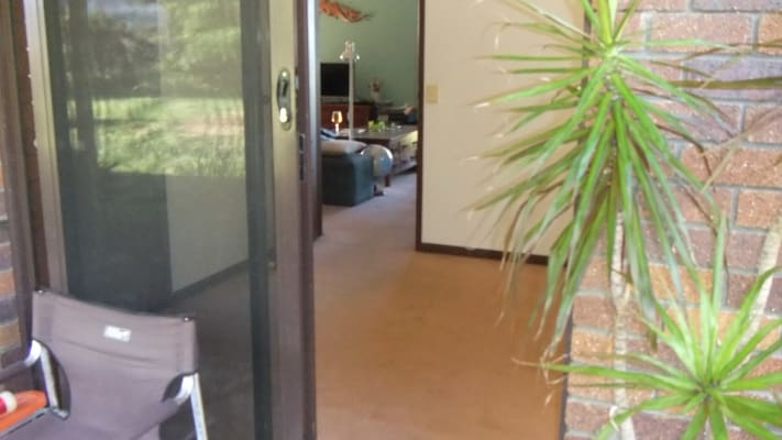 $135, Share-house, 4 bathrooms, Rosemount Drive, Willow Vale QLD 4209