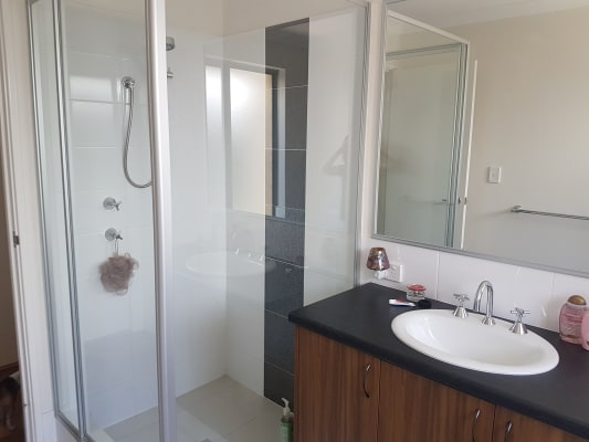 $150, Share-house, 3 bathrooms, Gumnut Close, Swan View WA 6056