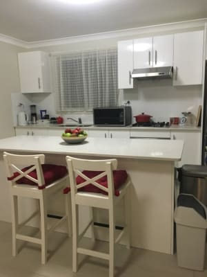 $180, Flatshare, 2 bathrooms, Anthony Street, Fairfield NSW 2165