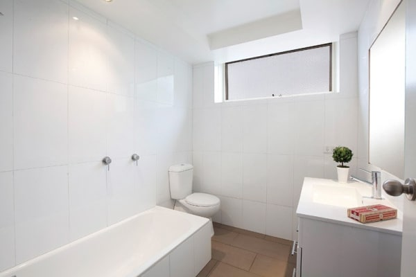 $325-350, Whole-property, 3 rooms, Clowes Street, South Yarra VIC 3141, Clowes Street, South Yarra VIC 3141