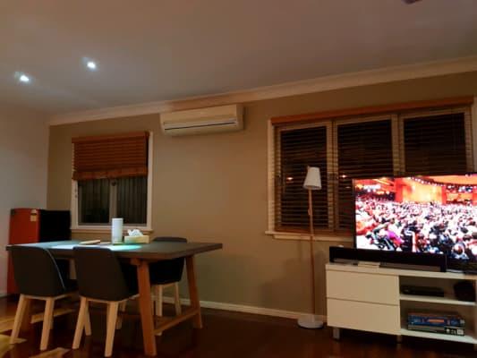 $130, Share-house, 4 bathrooms, Moorbell Street, Tarragindi QLD 4121