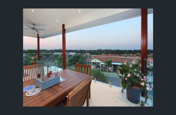 $200, Share-house, 4 bathrooms, Spencer Street, Aspley QLD 4034