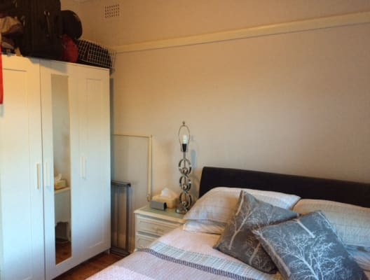 $275, Flatshare, 2 bathrooms, Longueville  Road, Lane Cove NSW 2066
