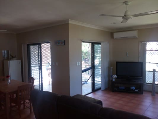 $200, Share-house, 4 bathrooms, Sinclair Street, Kangaroo Point QLD 4169
