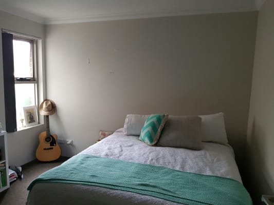$300, Flatshare, 3 bathrooms, Meeks Street, Kingsford NSW 2032