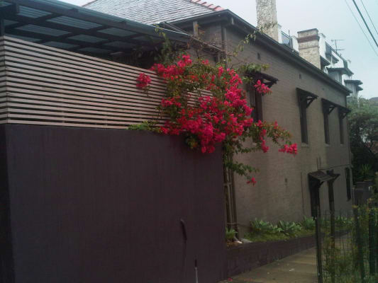 $270, Share-house, 6 bathrooms, Arden Street, Coogee NSW 2034