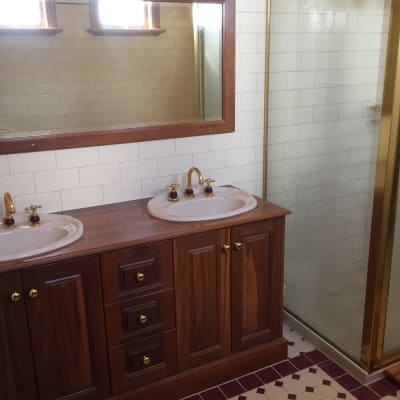$240, Share-house, 5 bathrooms, Union Street, Brunswick West VIC 3055