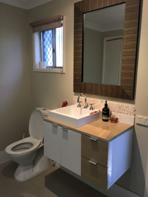 $220, Share-house, 3 bathrooms, Riverside Drive, West Ballina NSW 2478