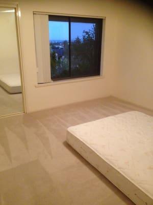 $250, Share-house, 4 bathrooms, Rae Place, Hillarys WA 6025