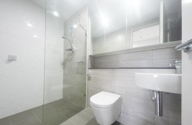 $320, Flatshare, 2 bathrooms, Old Canterbury Road, Lewisham NSW 2049