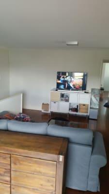 $170, Share-house, 3 bathrooms, Clarendon Street, East Brisbane QLD 4169
