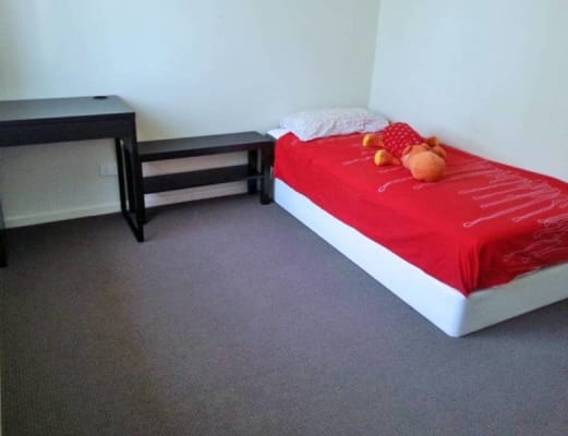 $135, Share-house, 3 bathrooms, Diamantina Street, Calamvale QLD 4116