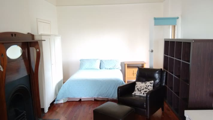 $160, Share-house, 4 bathrooms, MacKenzie Street, Bendigo VIC 3550