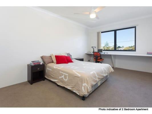 $289, Flatshare, 2 bathrooms, Morrow Street, Taringa QLD 4068